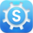 Icon - SnailDriver
