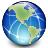 Icon - Fluid (Mac)