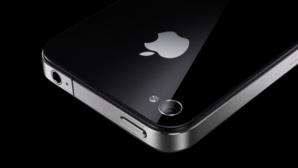 iPhone 4s ©Apple