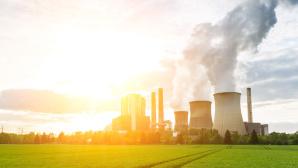 Die Tricks der Strom- und Gasanbieter ©rcfotostock - Fotolia.com