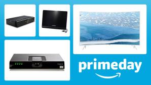 Amazon-Prime-Deals ©Amazon