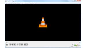 VLC-Player für Xbox One ©VLC