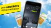 3 Tiefpreis-Tarife f�r alle: Smartphone, LTE oder EU-Roaming inklusive ©magann � Fotolia.com, HTC, Sparhandy, Gethandy.de
