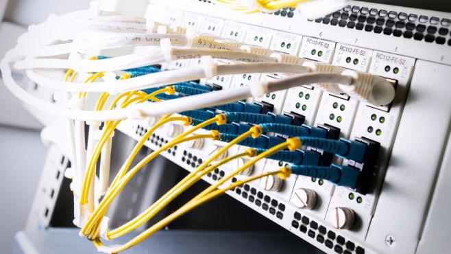 Datenspeicherung ©jackykids – Fotolia.com