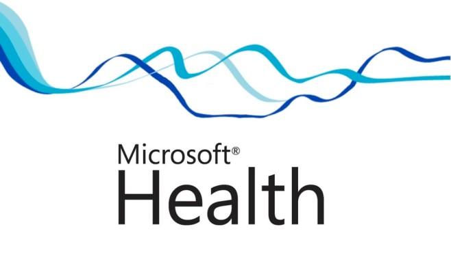 Microsoft Health-App für Windows 10 ©Microsoft, COMPUTER BILD