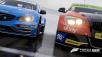 Forza Motorsport 6 � Apex ©Microsoft