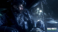 Call of Duty – Modern Warfare Remastered © Activision
