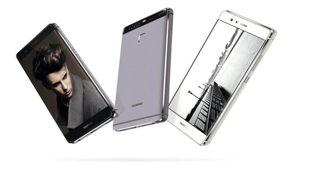 optimal knipsen mit top android handys computer bild. Black Bedroom Furniture Sets. Home Design Ideas