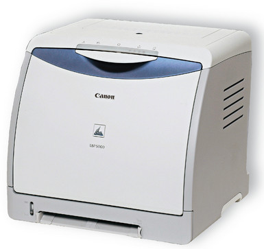 Alles über Farblaserdrucker - COMPUTER BILD