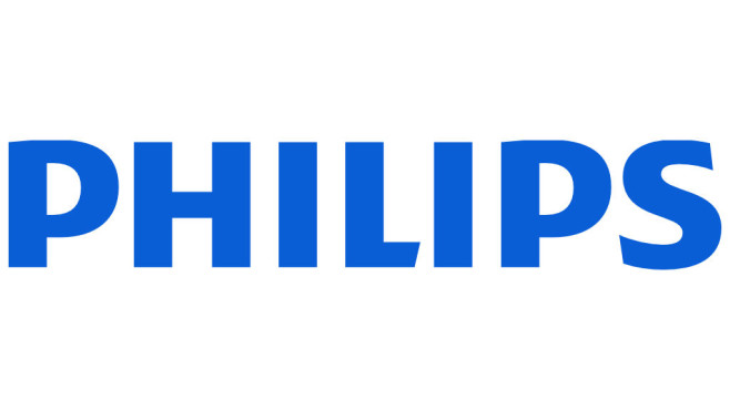 Philips DTR3442B ©Philips