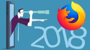 Mozilla Firefox: Was passiert 2018 ©©istock.com/Bobboz