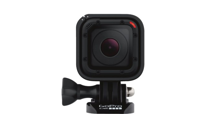 GoPro HERO 4 Session © GoPro