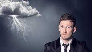 Ärger mit dem Strom- oder Gasanbieter ©lassedesignen – Fotolia.com