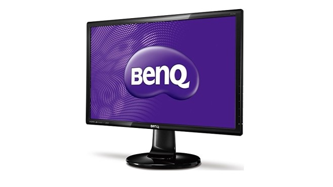 PC-Monitor: BenQ GL2760H © BenQ