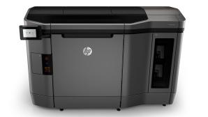 HP Jet Fusion ©HP
