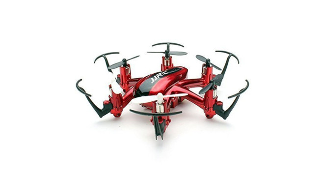 GoolRC JJRC H20 2.4G Gyro Nano Hexakopter © Amazon