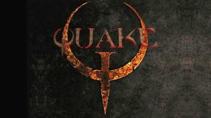 Quake ©id Software