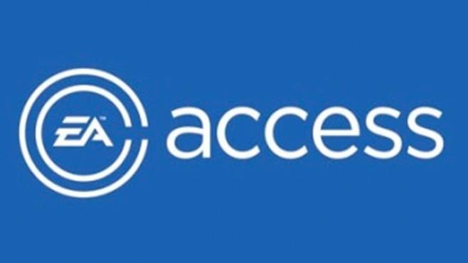 EA Access: Gratis ©EA