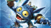 Skylanders Batllecast ©Activision/Blizzard