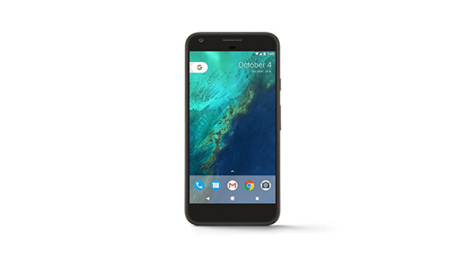Google Pixel XL © Amazon