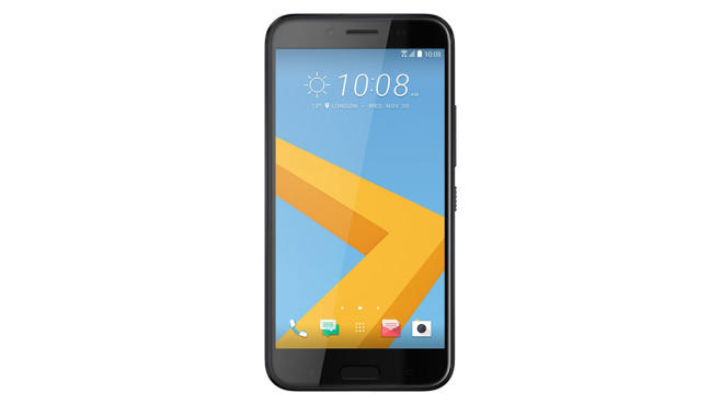 HTC 10 Evo © Amazon