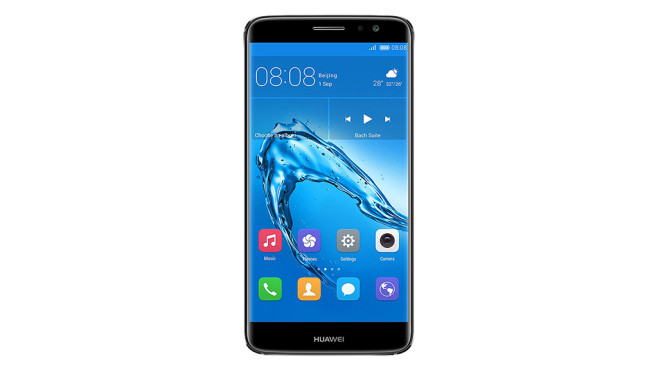 Huawei Nova Plus © Amazon