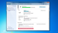 Windows: Image wiederherstellen©COMPUTER BILD