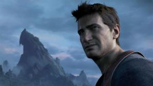 Uncharted 4: Verkaufszahlen ©Sony