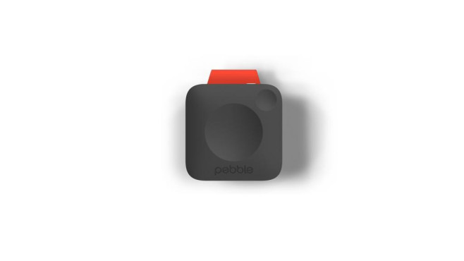 Pebble Core © Pebble