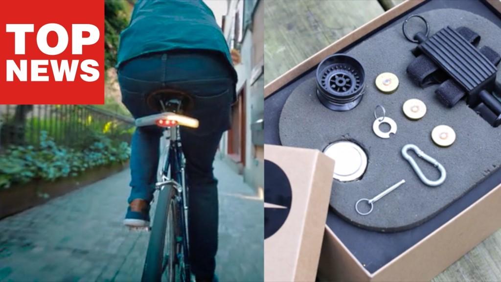 blinker und diebstahlschutz fahrrad zubeh r auf. Black Bedroom Furniture Sets. Home Design Ideas