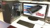 AMD RX 480 ©AMD, COMPUTER BILD