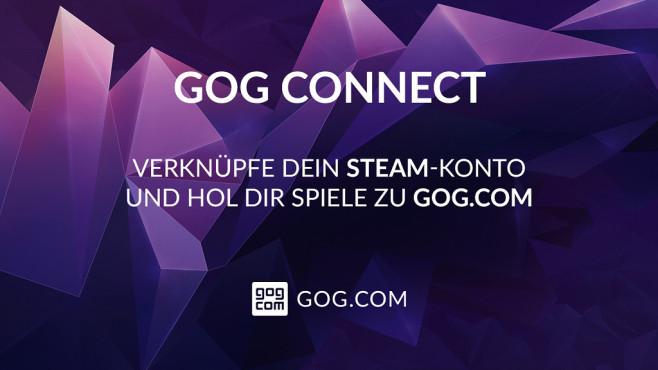 GoG: Sale ©CD Projekt Red