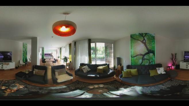 Smart Home ©COMPUTER BILD