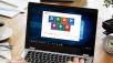 Neuerungen f�r Microsoft Office 365 ©Microososft, COMPUTER BILD