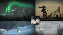 Never Alone – Ki-Edition © E-Line Media