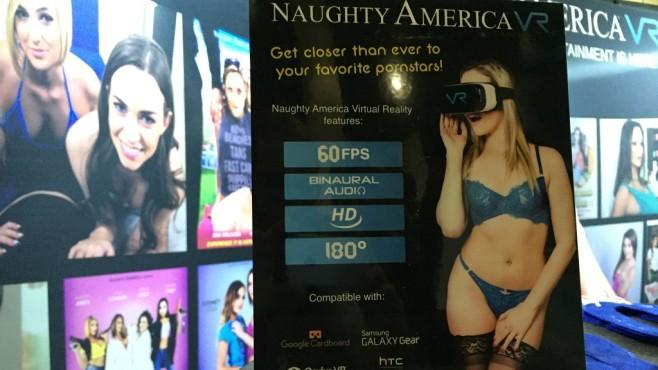 Naughty America ©COMPUTER BILD