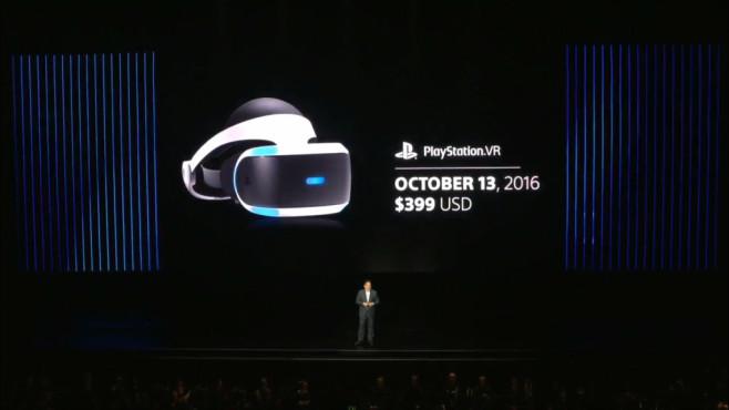 Sony ©Sony, E3
