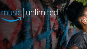 Amazon Music Unlimited © Amazon