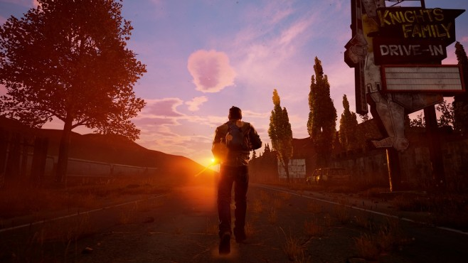 State of Decay 2 Xbox One Screenshot © Microsoft