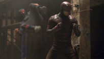 Marvel's Daredevil©Patrick Harbron / Netflix