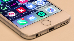 iPhone verpasster Anruf Synchronisation ©COMPUTER BILD