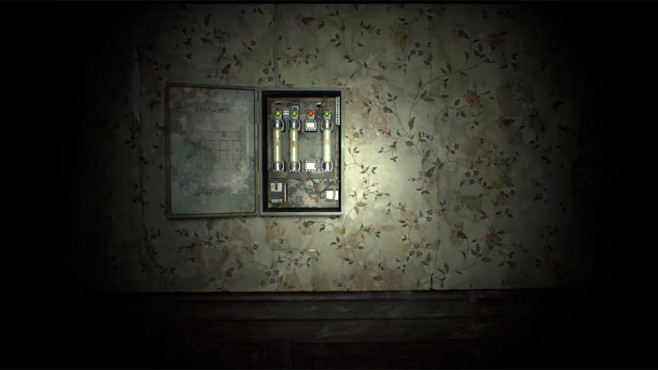 RE7-Demo-Tipps © Capcom