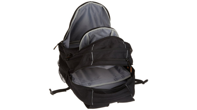 Amazon Basics Laptop-Rucksack © Amazon