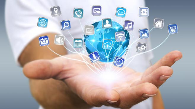 Internetanbieter im Test©Sdecoret – Fotolia.com