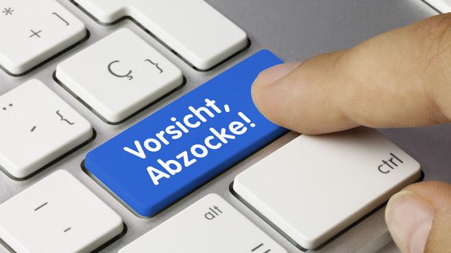 Abzocke.De
