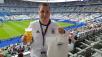 UEFA Deliver Me-App bei der Euro 2016 ©COMPUTER BILD
