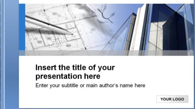 Platz 43: 100 PowerPoint-Vorlagen – Kostenlose Vollversion (neu) ©COMPUTER BILD