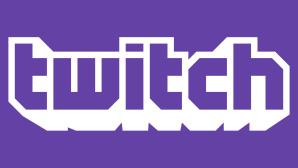Twitch Logo ©Twitch