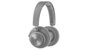 B&O PLAY by Bang & Olufsen Beoplay H7 Over-Ear Kopfhörer Grau © Amazon