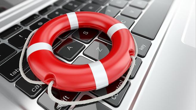 System auffrischen per Inplace-Upgrade ©Maksym-Yemelyanov � Fotolia.com